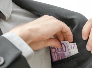 ILARGI DETECTIVES EN BILBAO INVESTIGACION ECONOMICA