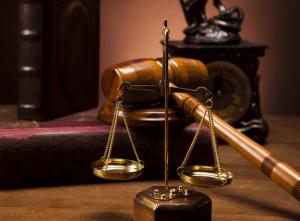 ILARGI DETECTIVES EN BILBAO RATIFICACION JUDICIAL