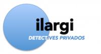 Detectives Privados en Bilbao:iLargi Detectives Privados