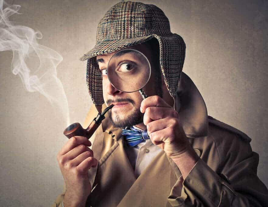 Ilargi detectives privados en bilbao