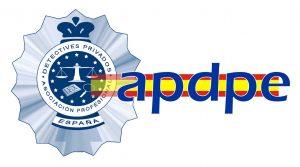 Asociación Profesional Detectives Privados de España
